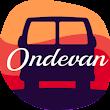 ONDEVAN C