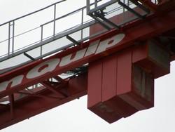 olympus sp-550 uz imagen de muestra