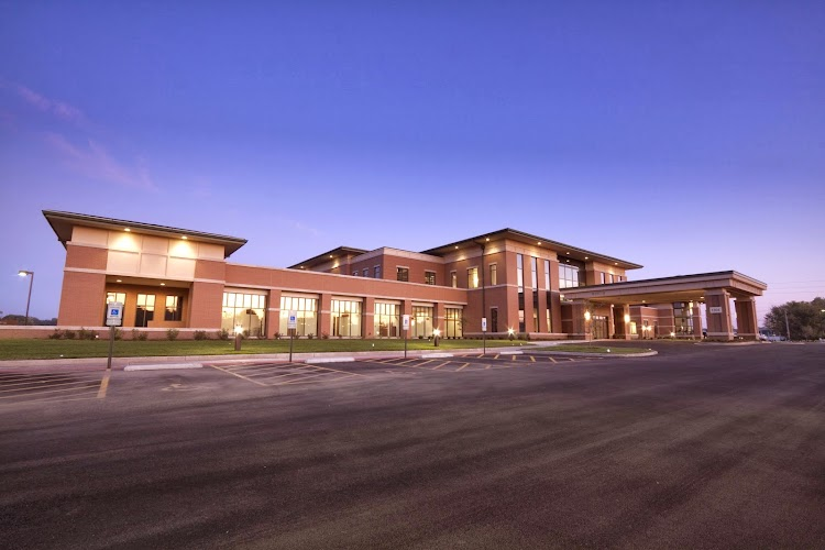 Orthopedic Center Of Illinois ( OCI ) | HealthSoul