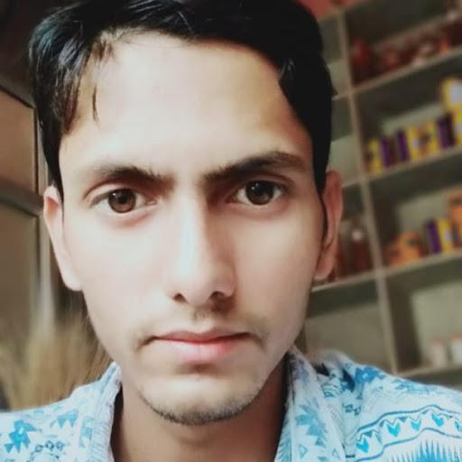 Aftab Alam picture