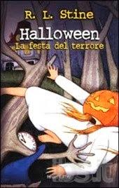 Halloween_la_festa_del_terrore_copertina