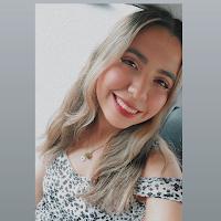 Samanta-Moreno98