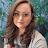 Jessica Loshbaugh avatar image