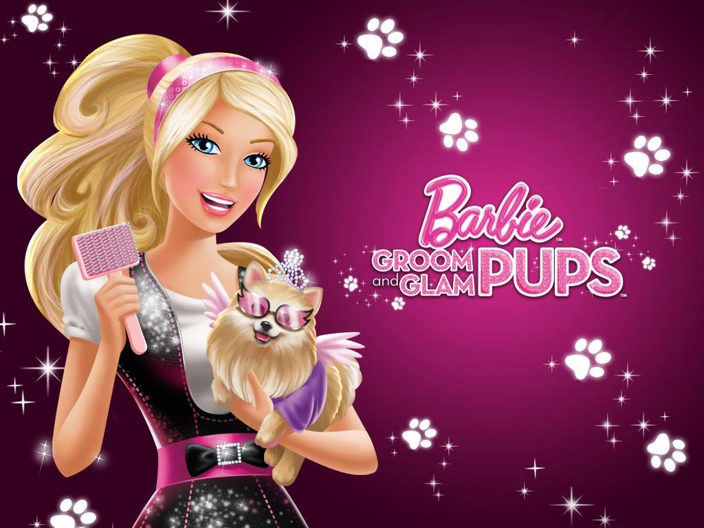 barbie-(34)