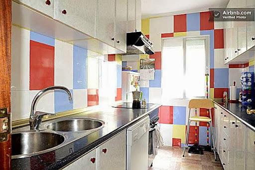 Alquiler habitacion de piso en mejorada del campo for Pisos en mejorada del campo