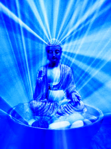 The Absorptions In Buddhist Meditation