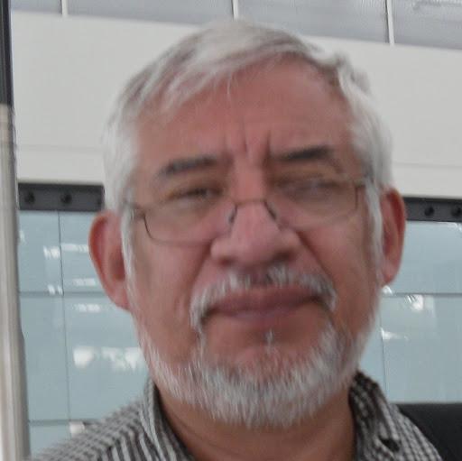 Gustavo Guerrero