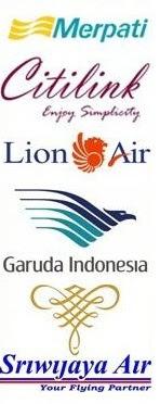 Ider Buana Tour & Travel  | Agen Tiket Pesawat Harga Promo
