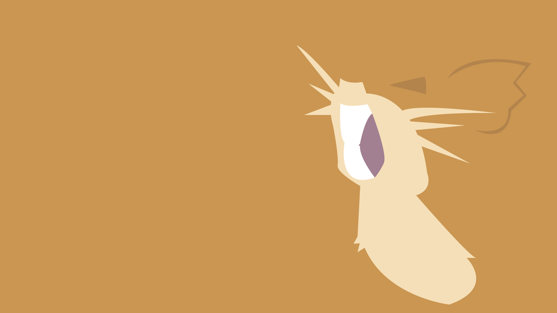 pokemon minimalist wallpaper 868141