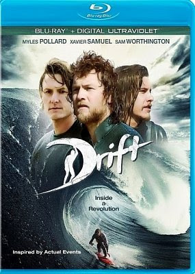 Baixar Download Drift BRRip RMVB Legendado Download Grátis