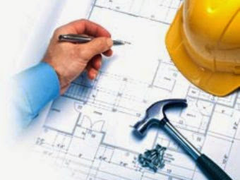 rischio per tumore del polmone fra i lavoratori dell'edilizia