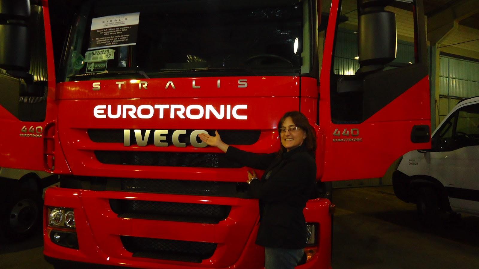 Transportadora de Chapecó aposta em Consórcio Iveco e garante melhores condições DSC00755