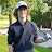Jaymond Woods avatar image