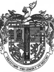 La Antigua Guatemala Capital Mundial del Idioma Español