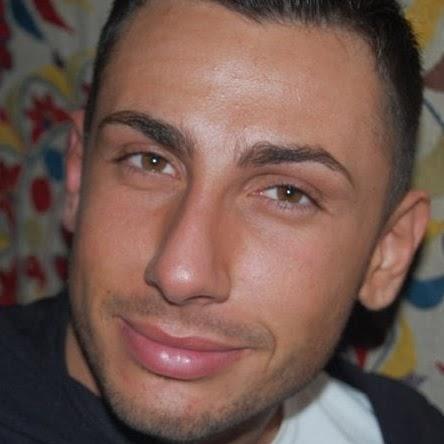 Daniele Lamanna