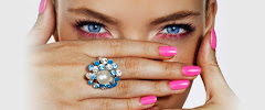 American Nails & Beauty (Brescia)