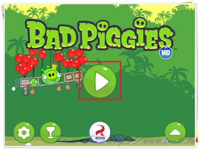Bad%2520Piggies 8