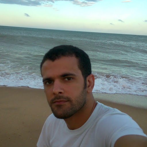 Felipe.O.Machado