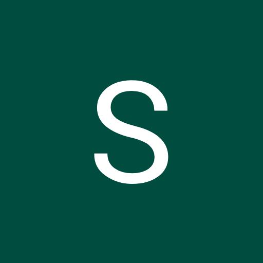 Serxitho
