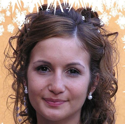 Nadine Werner