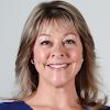 Trina Greenfield