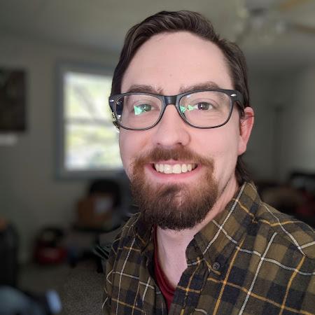 Joel Kreisel