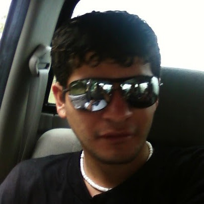 Juan Mejia