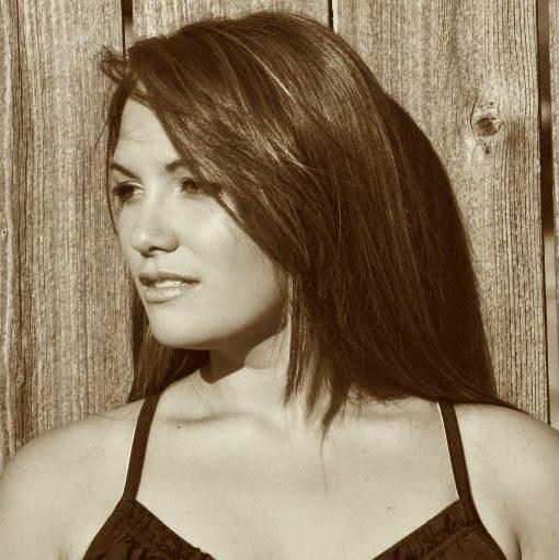 Caitlin Wagner Photo 14