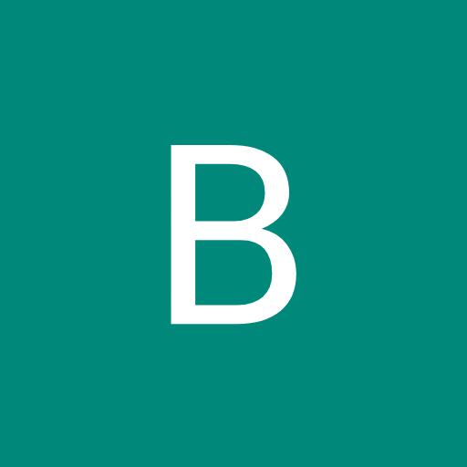 Avatar of vendor : Btel Links