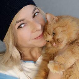 Olga_Veter