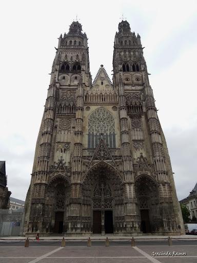passeando - Passeando pela Suíça - 2012 - Página 25 DSC02689