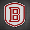 BradleyAthletics