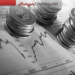 Forecasting & Budgeting Training Course for Non-Finance