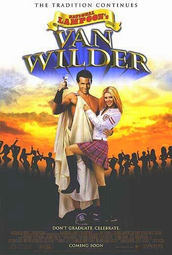 Poster Of Van Wilder: Party Liaison (2002) Full Movie Hindi Dubbed Free Download Watch Online At alldownloads4u.com