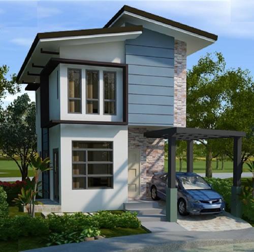 Kitchen Design Pictures In Philippines | Joy Studio Design Gallery ...