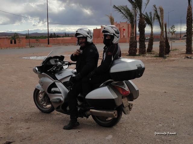 marrocos - Marrocos 2012 - O regresso! - Página 5 DSC05365