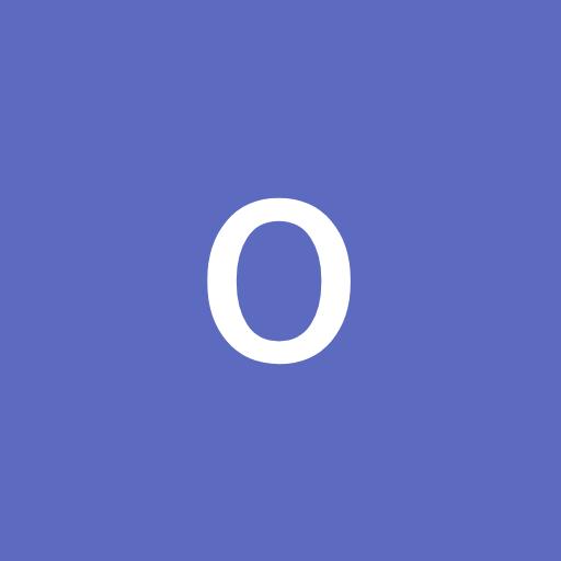 ovileのプロフィール写真