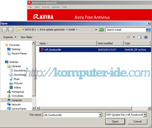 file_update_vdf_fusbundle-zip-avira_update_generator