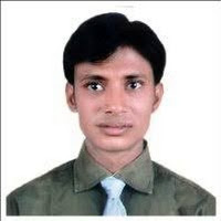 Profile picture of kalpesh_makwana