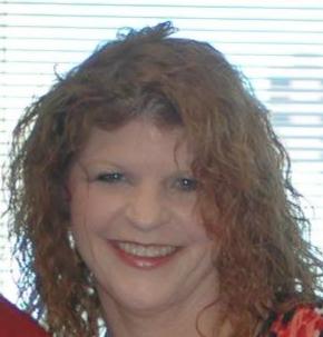 Cherise Jackson Photo 6