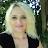 Melinda Avila avatar image
