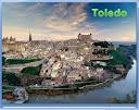 Presentación de Toledo