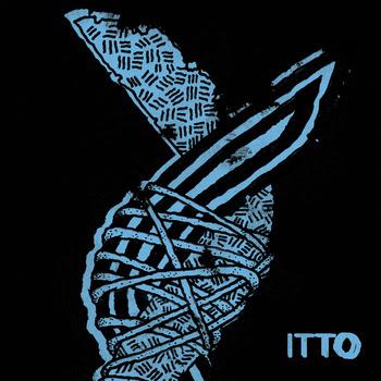 Itto - Itto (2012)