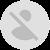 Anamika Bakshi