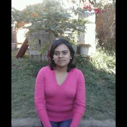 Mariela Santiago Photo 20