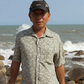 Nguyen Phong