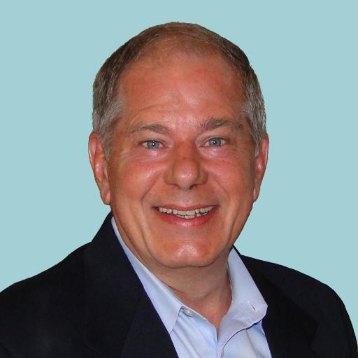 Richard Grabowski - Address, Phone Number, Public Records