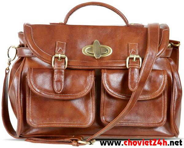Túi xách thời trang Sophie Deziree - CRTL1