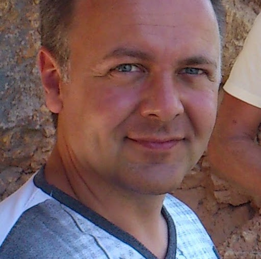 Martin Johnsen Photo 21