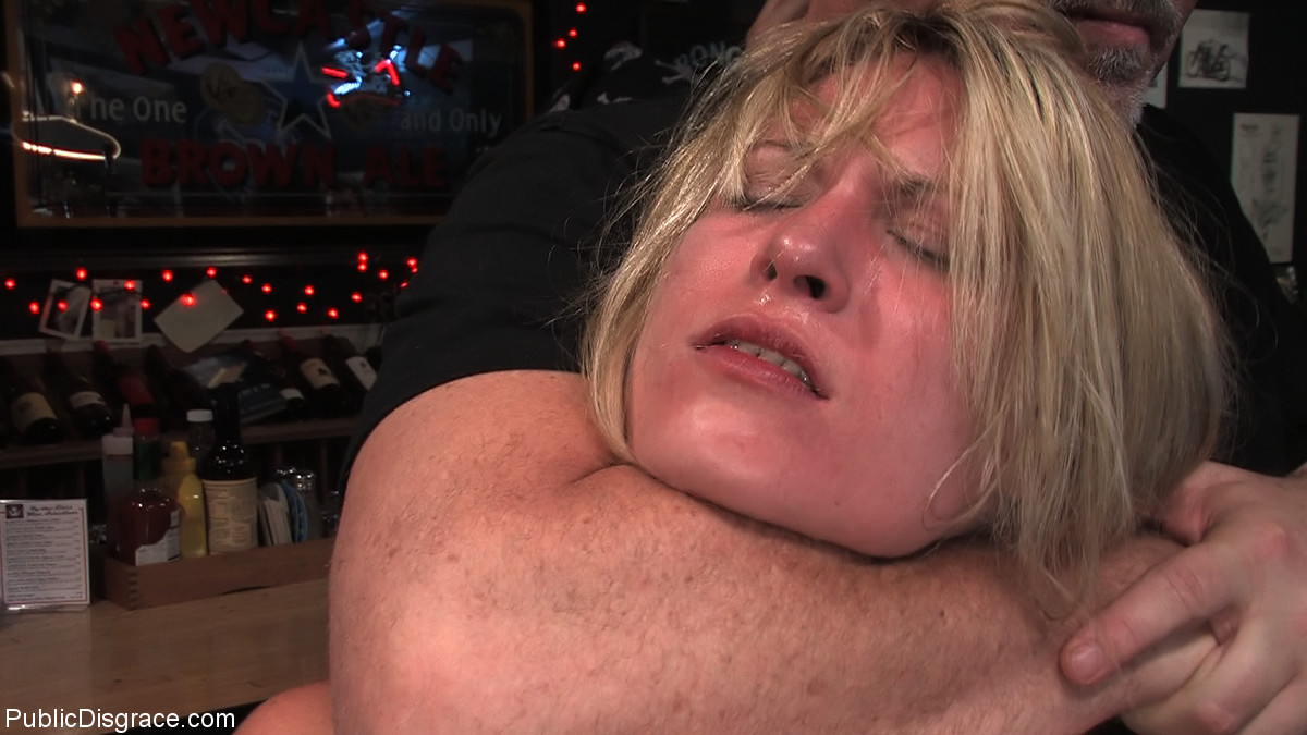 sex bodage ratio